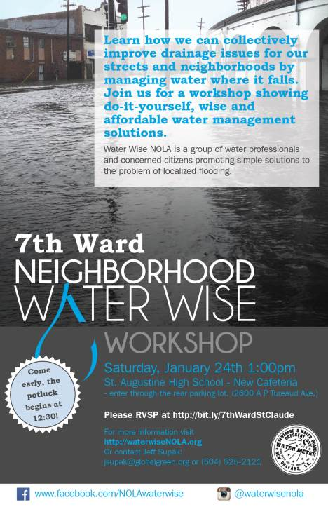 7thward_Workshop_Flyer_FINAL