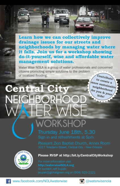CC_Workshop_Flyer