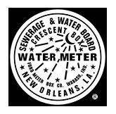 S&WB_logo